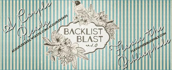 backlist-blast-header-4b