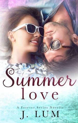 fl - novella cover