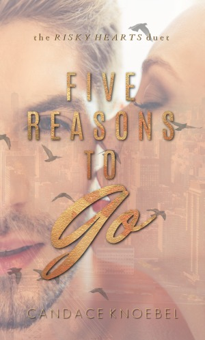 rh - five reasons to go