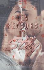 rh - ten reasons to stay