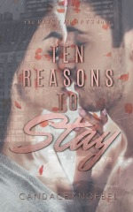 rh - ten reasons to stay