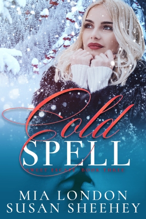 se - cold spell
