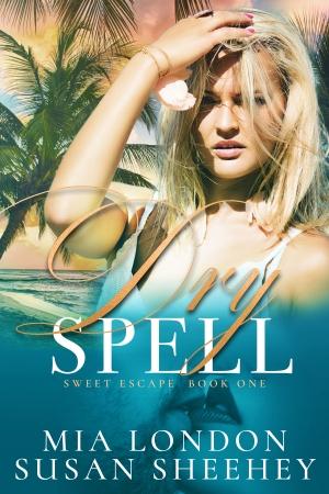 se - dry spell