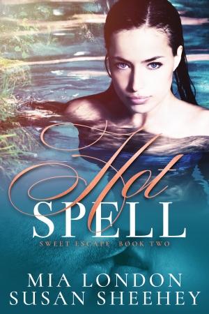 se - hot spell