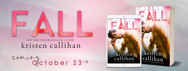 fall - banner