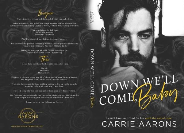 dwcb - full cover
