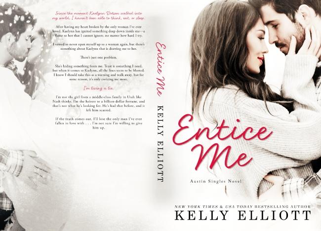 em - full cover