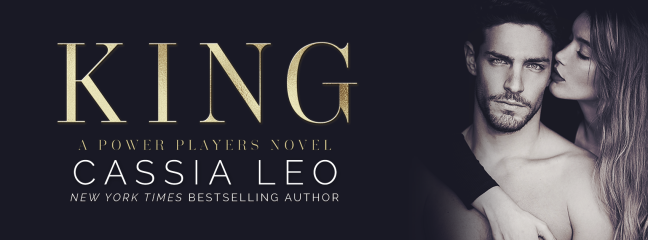 king - banner.png
