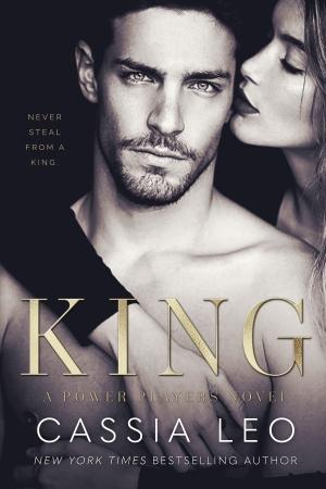 king - cover.jpg