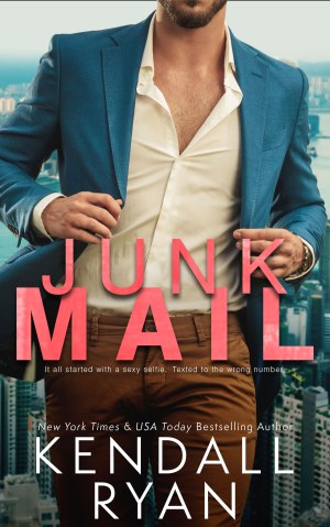 jm - cover