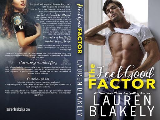 tfgf - full cover