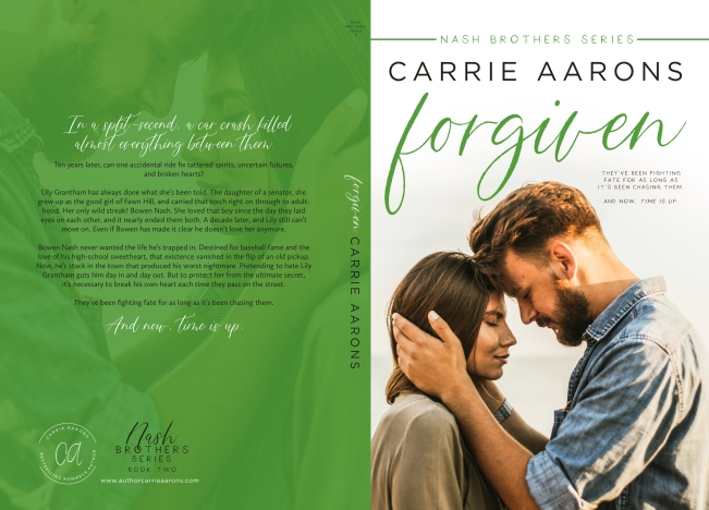forgiven - full cover.jpg