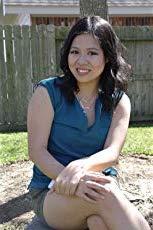 fitybi - author photo