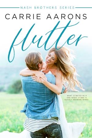 flutter - cover