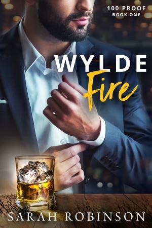 WyldeFireEbookCoverUse.jpg