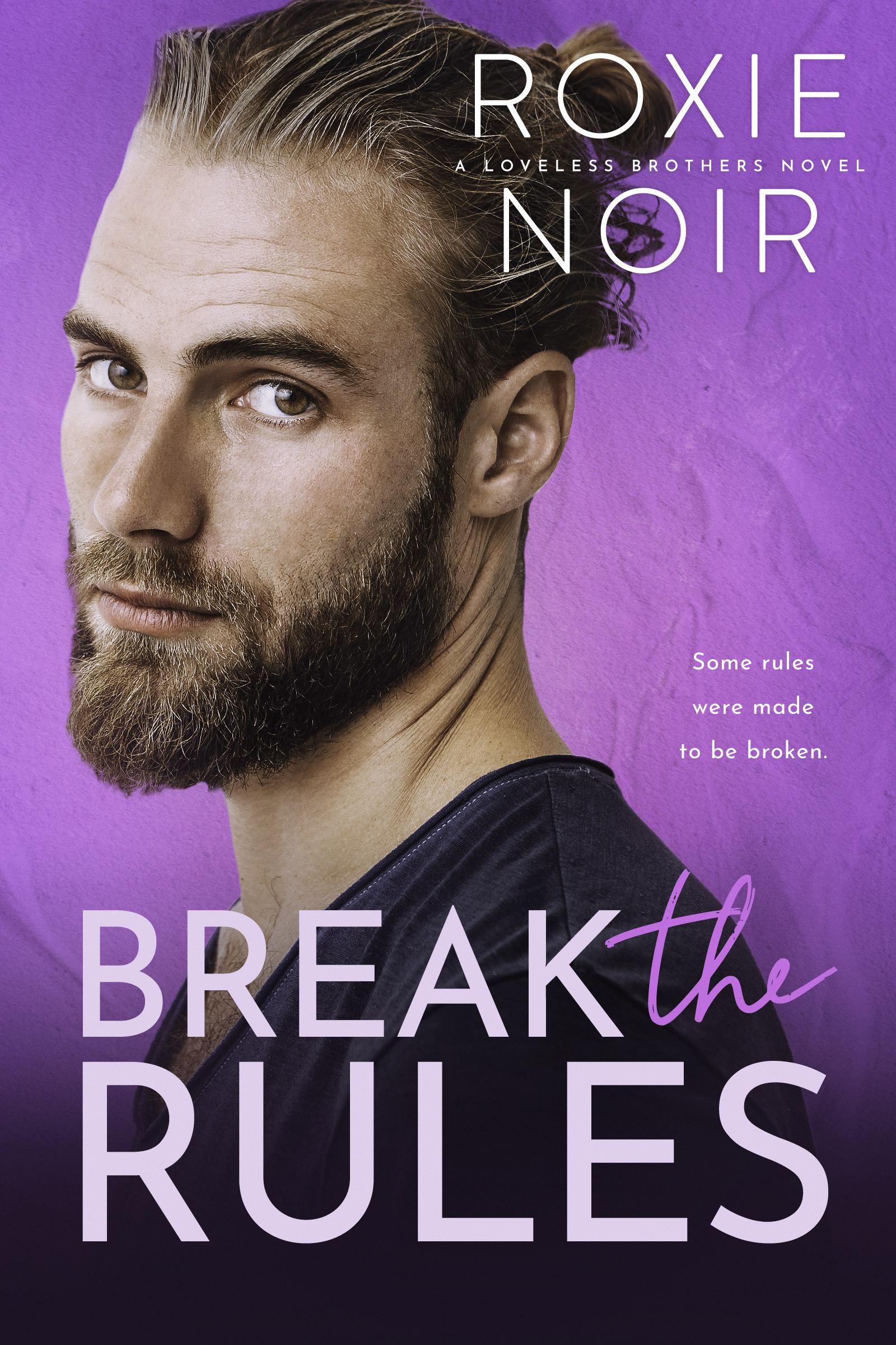 RN_BreaktheRules_Ebook