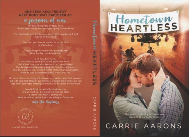 hh - full cover.jpg