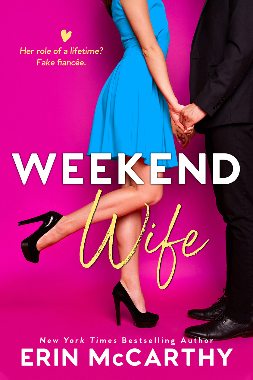 WeekendWife FOR WEB