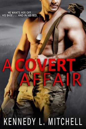 aca - cover