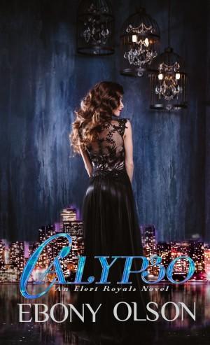 calypso - cover