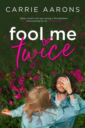 FoolMeTwice-Amazon