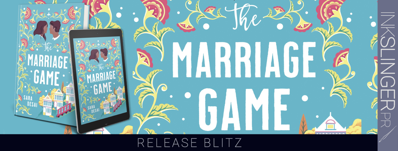 THEMARRIAGEGAME_ReleaseBanner