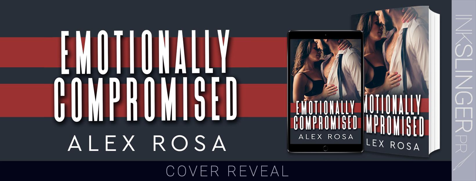 EmotionallyCompromised-Banner