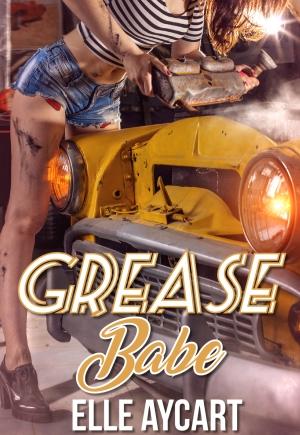 GreaseBabe (2)